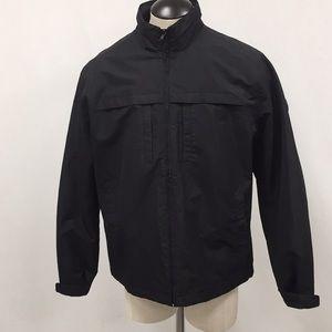 Micheal Kors Coat 1141925
